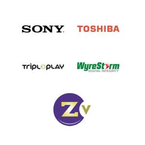 tvc-partners-3