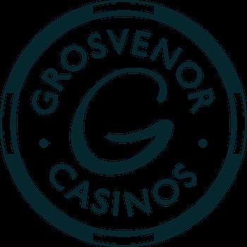 Grosvenor_Logo_167909