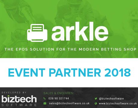aRKLE eVENT pARTNER V4