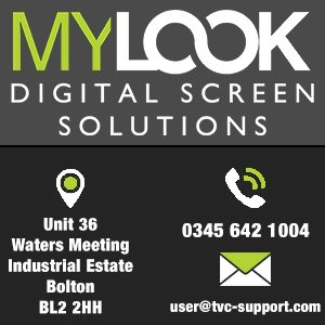 mylook box