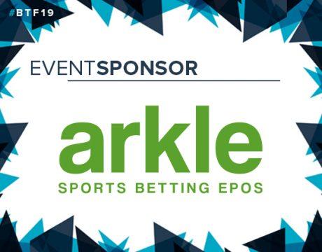 2019 SPONSOR ARKLE (2)