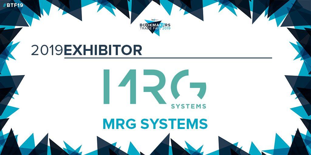 MRG Systems Ltd